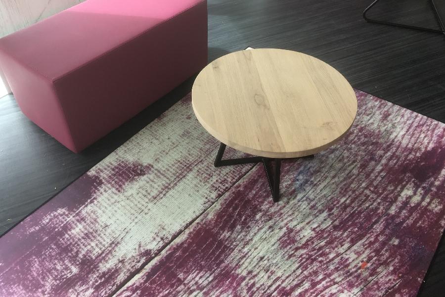 grib Alfa-college Bouma lounge 2