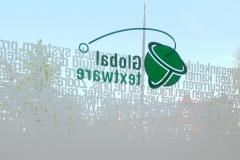 vertaalbureau Global Textware