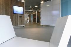 infocentrum Groningen Seaports