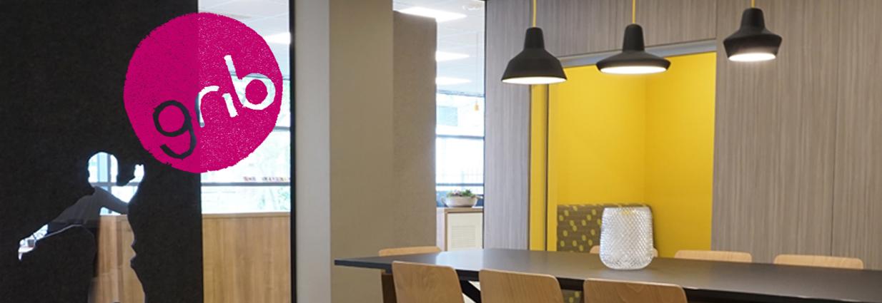 grib-kantoor-marenland-noordkwartier-startpagina